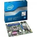 Best 1155 Motherboards - Intel Classic DH61CR Desktop Motherboard - Intel H61 Review