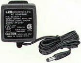 1 X Liftmaster 85LM Power Adapter