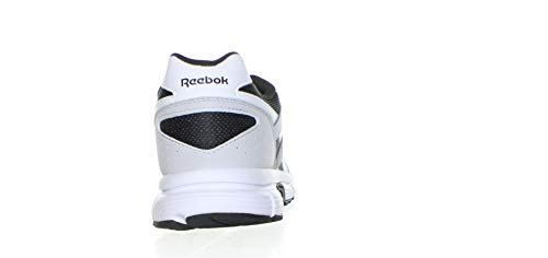 Reebok Royal Run Finish Sneaker