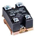 SOLID STATE RELAY 48-660 V - SSR/HS Assy (HS501DR-HD6025-A)
