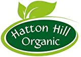 Organic Sun Dried Black Mulberries 5oz. by Hatton