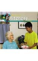 Read Online Politeness (Character Education) pdf epub