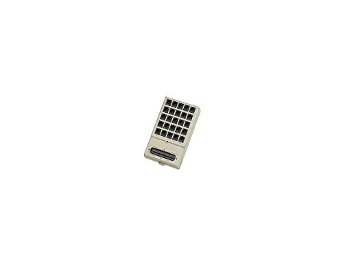 Audiocodes CONNECTOR BOX FOR MP-124D - Part Number RADA00001