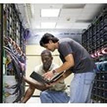 SMARTNET 24X7X4 Cisco 5508 Ser - Model#: CON-SNTP-CT08500