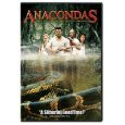 Anacondas - The Hunt for the Blood Orchid - Widescreen Edition