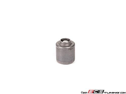 Genuine BMW E30 E31 E36 Engine Cylinder Head Oil Check Valve OEM 11111734667