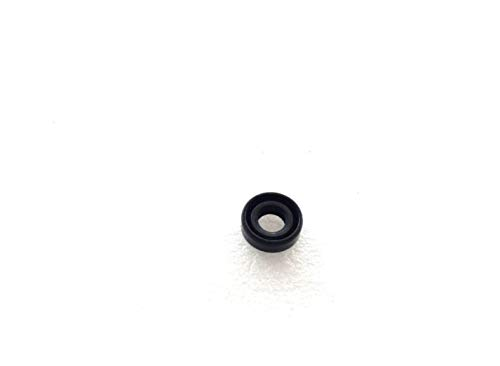 Oil Seal 309-60111-0 M fit Tohatsu Nissan Outboard F 2.5HP 3.5HP 8HP 9.8HP 2/4T DC 12 24 8