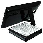 sph d710 battery - 9