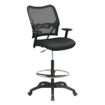 space-13-37n20d-by-office-star-deluxe-air-grid-work-stool-with-arms-black