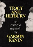 Front cover for the book Tracy and Hepburn by Garson Kanin