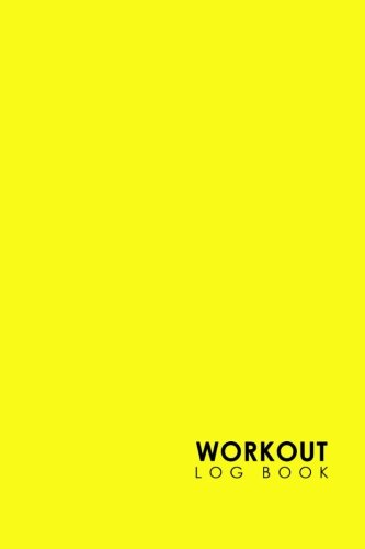 73 best new exercise books to read in 2019 bookauthority