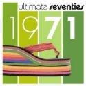 (Ultimate Seventies: 1971)