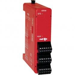 Red Lion Controls/N-Tron CSTC8ISO16-bit thermocouple Input Module, CS Isolated 8CH THRMOCPLE