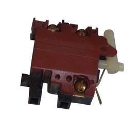 Bosch Parts 1607200141 Switch Bosch Service Parts