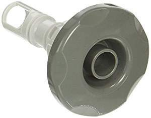 Waterway 212-1507B Cluster Storm Directional Jet Internal Same as - Replacement Spa Jets