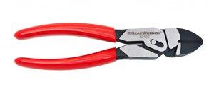 Pivot Force Diagonal Cutting-2pack (Hammer Pivot Pin)
