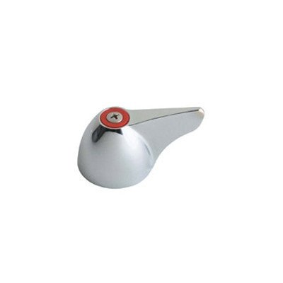 Replacement Parts Commercial Single Wing Lever Handle (Set of 2)