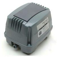 Blue Diamond ET60 Septic, Pond Linear Diaphragm Air (Air Pump Aerator)