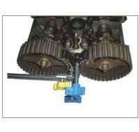 Wonderman Tools Universal Twin Cam Locking Timing Tool Diesel Petrol Engines