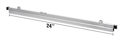 Plan Hangers - Adir Corp. 24