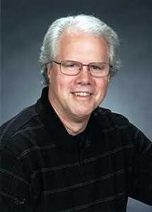James P. Osterhaus