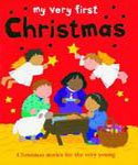 Download My Very First Christmas PDF