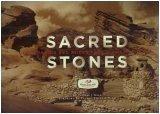 Sacred Stones: Colorado's Red Rocks Park and Amphitheatre ebook