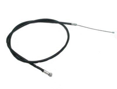 Jaguar Power Sports 31u0026quot; Straight Throttle Cable