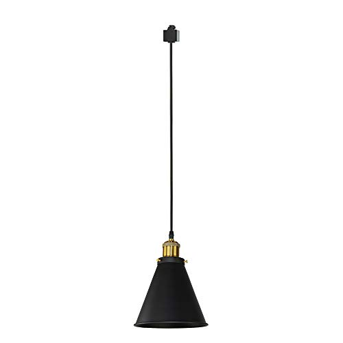 Pendant Style Track Lighting in US - 9