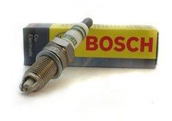 Brand New Bosch Super Spark Plug BMW R Oilhead YR5LDE
