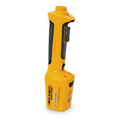 Hot-Shot DuraProd Livestock Prod with Rechargeable Battery Pack - C30374N by Hot-Shot