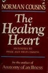 Healing Heart, Antidotes to Panic and Helplessness