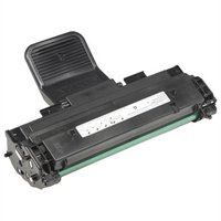 Original Dell 310-6640 Black Toner Cartridge for 1100 Laser Printer Dell 1100 Laser Printer