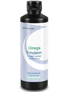 biogenesis-omega-emulsion-liquid-lemon-16-ounce