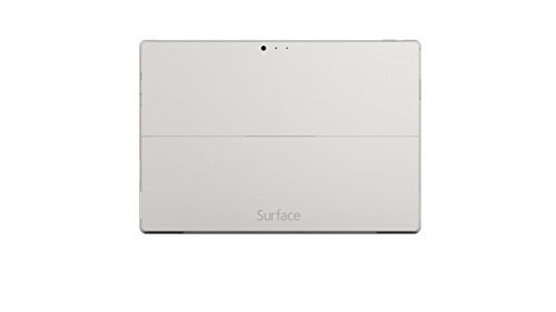 2014 Newest Microsoft Surface Pro 3 Core i3-4020Y 4G 64GB 12