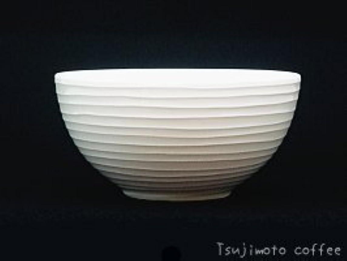 五月アクション羊の服を着た狼(Turquoise Marble) - Enamelware Cereal Bowl - Turquoise Marble