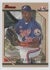 Vladimir Guerrero (Baseball Card) 1996 Bowman - [Base] #374
