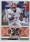 Sammy Watkins (Football Card) 2014 Upper Deck - Blaster Bonus Rookie Exclusives #RE-10
