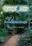 Scenic Trex Beachside Jungle