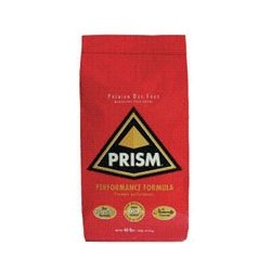 Prism Performance Dry Dog Food, My Pet Supplies