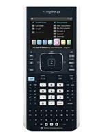 Texas Instruments TI-Nspire CX Graphing Calculator from Texas Instruments