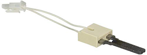 SUPCO IG402K Hot Surface Ignitor, Silicon Carbide