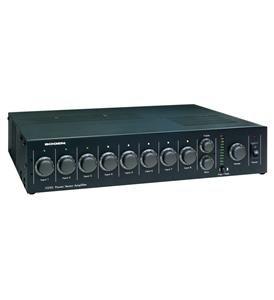 Power Vector Modular Amplifier - 4