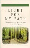 Path Of Light Bible in US - 4