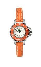 Lacoste Sportswear Collection Bilboa White Dial Women's watch #2000556