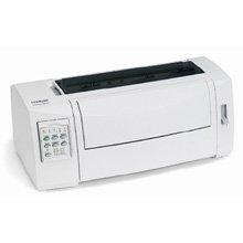Lexmark Refurbish 2480-100 Dot-Matrix Printer (2480-100) - Seller Refurb