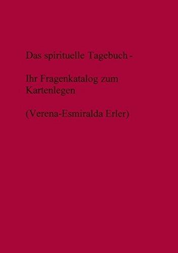das-spirituelle-tagebuch-ihr-fragekatalog-zum-kartenlegen