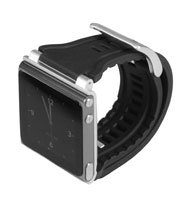 Watch Band for Ipod …