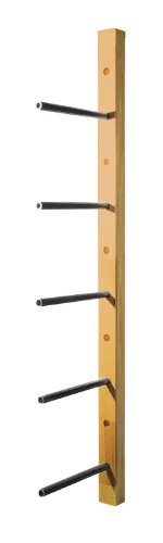 diversified-woodcrafts-lr-1wm-wall-mounted-lumber-rack-3-width-x-84-height-x-20-depth