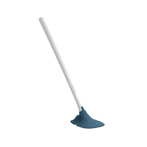 - So-Mine Hygienic by Sanimaid Toilet Brush/Cleaning Tool